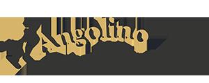 LAngolino – Pizzeria in Hartkirchen
