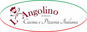 LAngolino – Pizzeria in Hartkirchen